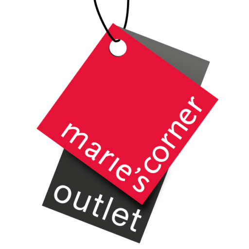 Cropped Logo Outlet.png