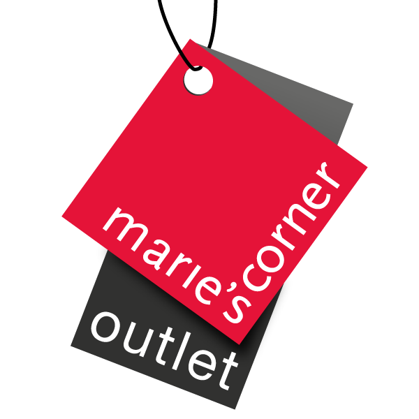 Marie's Corner Outlet