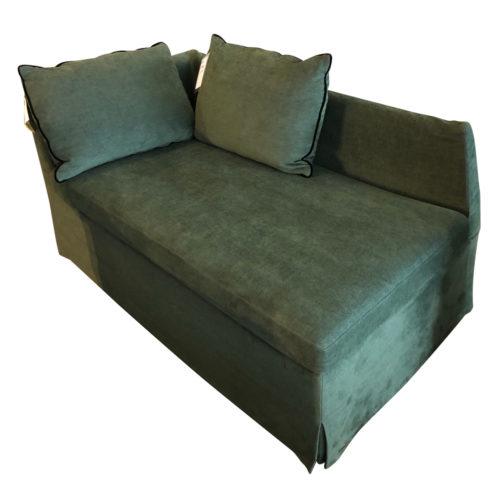 Jazz Sofa Bed 825658