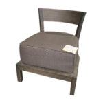 Maries Corner Outlet Brentwood COM 0022729 82389501