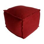 Maries Corner Outlet Bag 791488